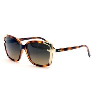 092111aee7 ... Eyeglasses Rayban sunglasses Fendi sunglasses Fendi sunglasses